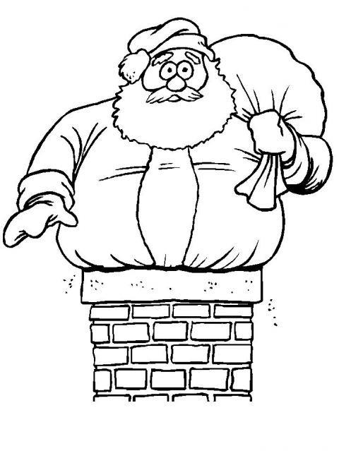 Disegni Di Natale Per Scuola Media.Disegni Di Natale Scuola Media Frismarketingadvies