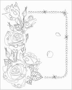 Cartoline Per La Festa Della Mamma Appunti Di Scuola