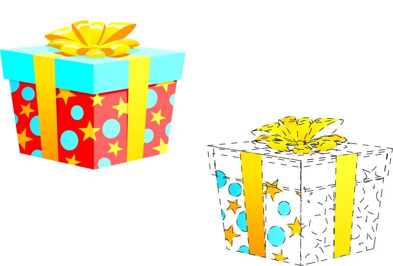 regalo bichon frise napoli idee regalo per inaugurazione