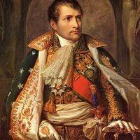 napoleone, vita napoleone, napoleone bonaparte, napoleone buonaparte, imperatore napoleone, esilio napoleone, campagne napoleone
