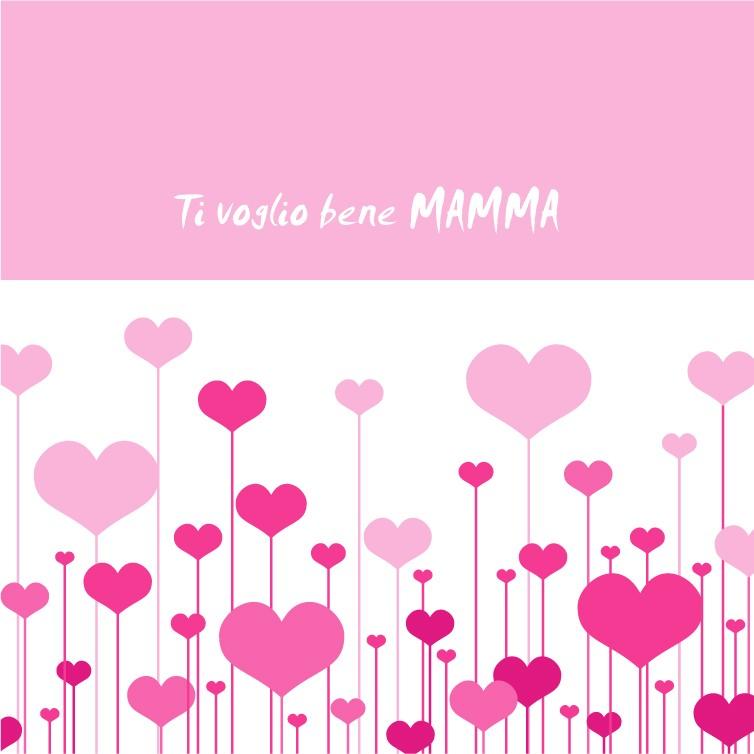 Mamma Ti Voglio Bene Tumblr Powermall