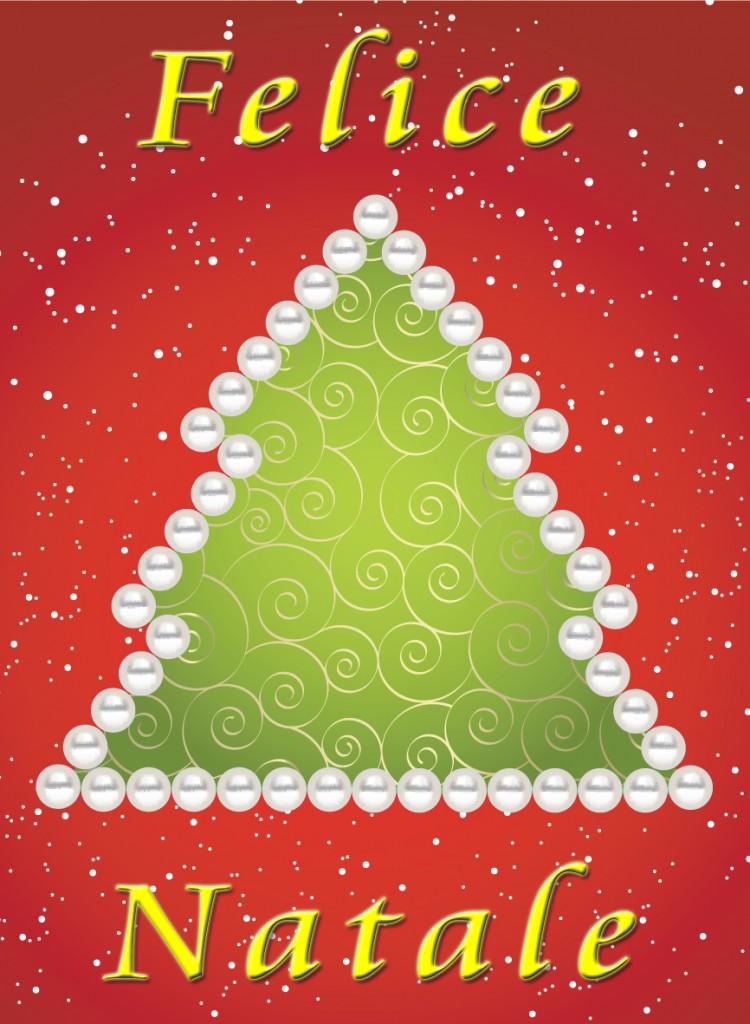 Biglietti Di Auguri Di Natale Per Bambini.Biglietti Augurali Di Natale Scuola Primaria