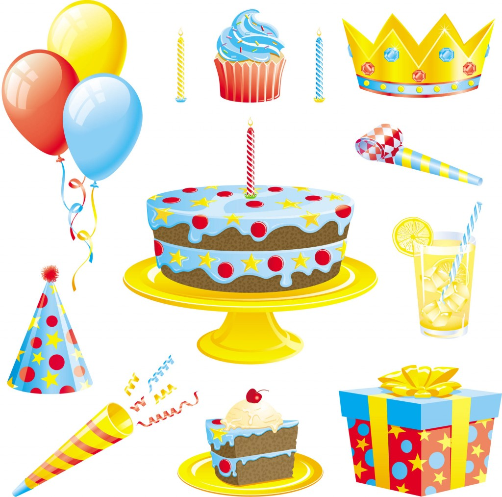 Favoloso Disegni con puntini per compleanno | Appunti di scuola GG99