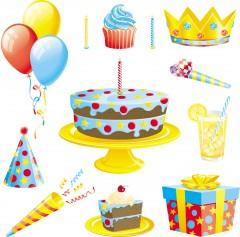 disegni con puntini, disegni da colorare, disegni da ritagliare, disegni compleanno, disegni torta, disegno torta, disegno palloncini